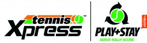 Tennis Xpress Play+Stay