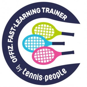 Fast-Learning-Trainer
